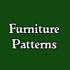 Furniture Patterns