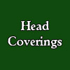 Head Coverings
